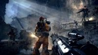 Wolfenstein The Old Blood for PS4 | Gamereload
